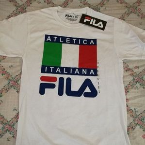 NWT Graphic Tees for Men